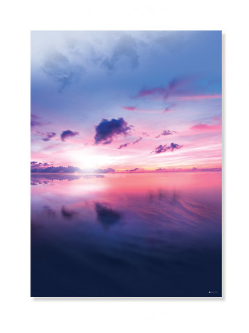 Plakat/Canvas: Day Dream (IMAGINE)