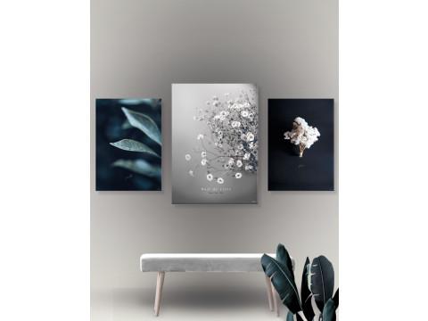 Plakat / Canvas / Akustik: Stark No. 2 (Stark)
