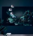 Limited Edition: Je' Taime (Storformat Canvas 180x100cm)