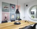 Plakater / Canvas / Akustik: One in a Melon (Kitchen)