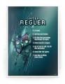 Plakat / Canvas / Akustik: Gamer Regler (Gamer plakat)