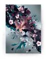 Plakat / Canvas / Akustik: Lion (Disorder)