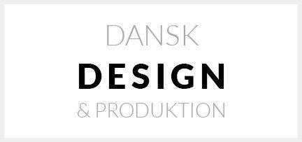 Høje kvalitetskrav - Dansk design og Produktion af plakater, lærredsbilleder og akustik